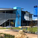 Coastal Lakes College - Baldivis